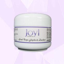 Scrub corpo Jojoba e Zucchero 250 ml
