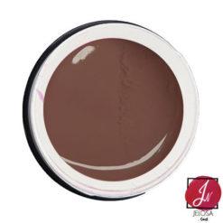 Gel Camouflage Dark Pink – 15ml