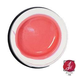 Gel Color Tropical Pink -5ml