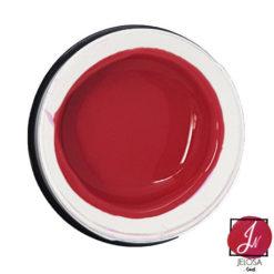 Gel Color Dreamy Red -5ml