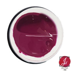 Gel Color Orchid Fuchsia -5ml