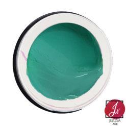 Gel Color Pure Tiffany -5ml