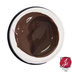 Gel Color Choko Brown -5ml