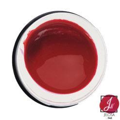 Gel Color Royal Red -5ml
