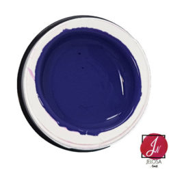 Gel Color Royal Violet -5ml