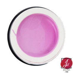 Gel Color Candy Pink -5ml