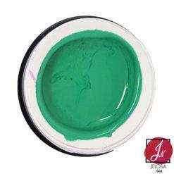Gel Color Tropical Green -5ml