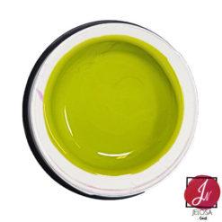 Gel Color  Summer Lime -5ml