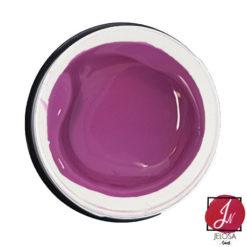 Tender Purple -5ml