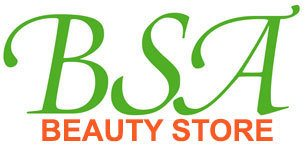 Bsa Beauty Store